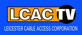 LCACTV